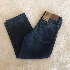 H&M Toddler Denim Jeans - Size 4-5Y